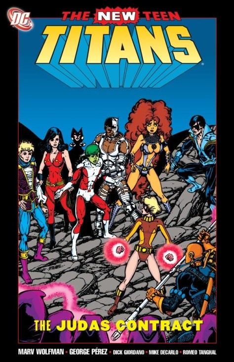 teen-titans-the-judas-contract-comic-01
