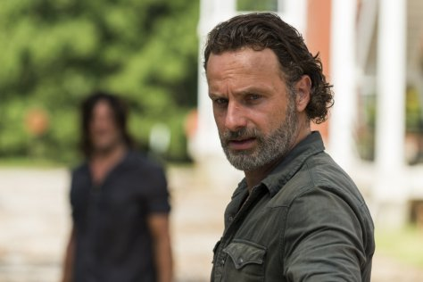 the-walking-dead-0709-8