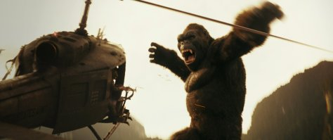 Kong Skull Island 026
