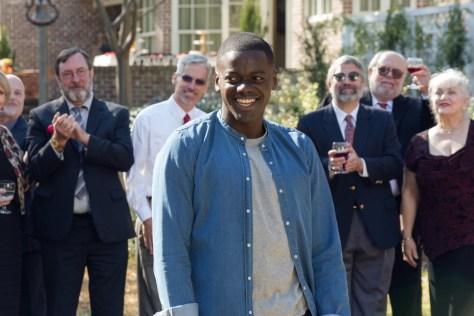 Get Out 004