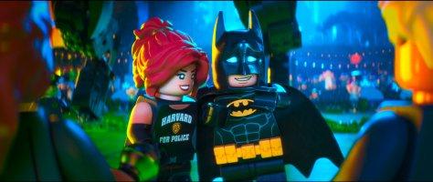 LEGO Batman Movie 029