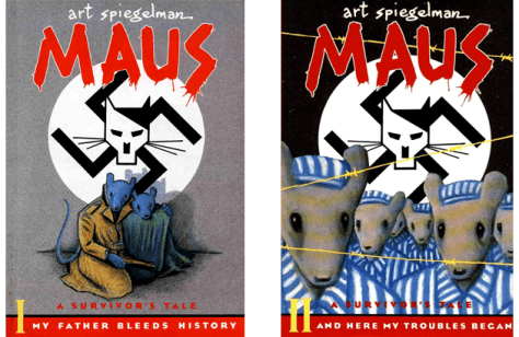 maus_covers