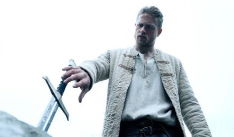 King Arthur Legend of the Sword 005