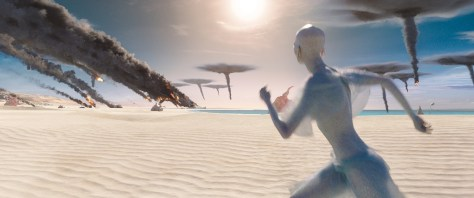 Valerian-and-the-City-of-Thousand-Planets-36-Copy