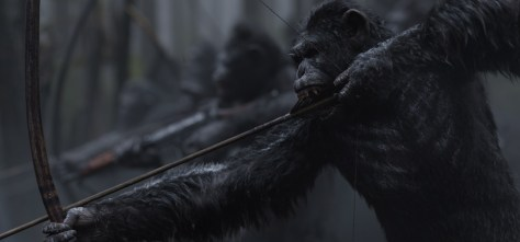 WAR-FOR-THE-PLANET-OF-THE-APES-26-Copy