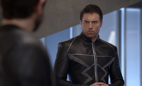 Inhumans Imax review - 06