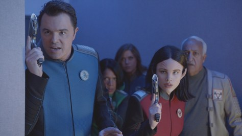 the-orville-image-2