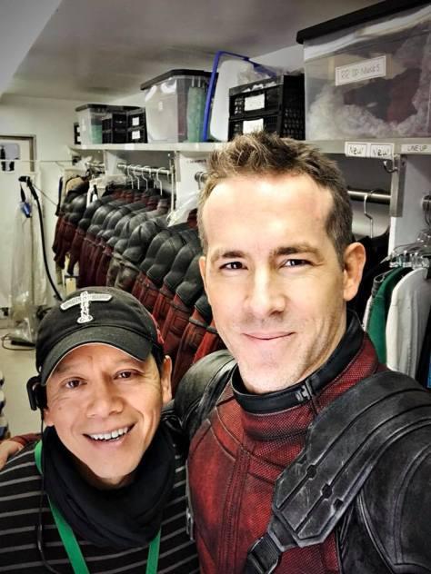 deadpool-grey-x-force-suit-in-deadpool-2