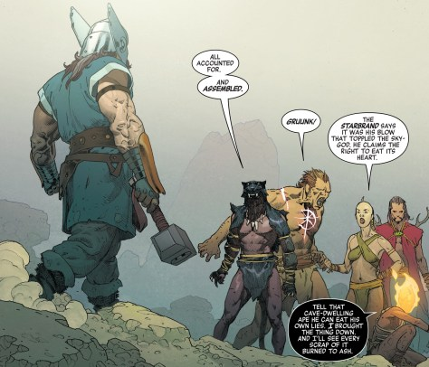 Marvel Legacy 07