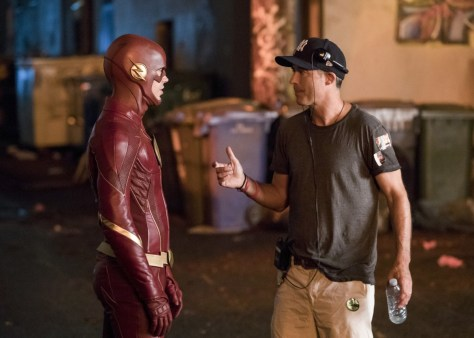 The Flash, Elongated Journey Into Night 03