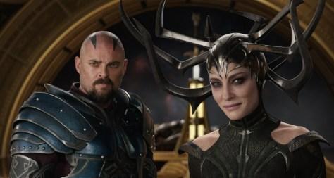 Thor Ragnarok 045