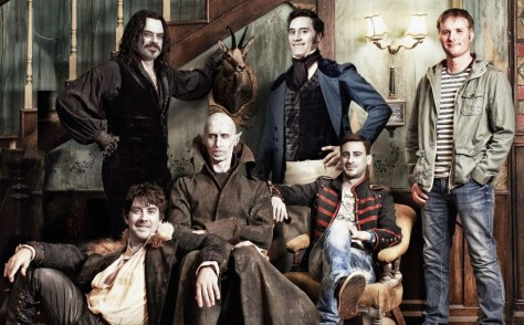What We Do in the Shadows 08