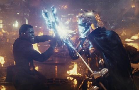 Star Wars The Last Jedi 03