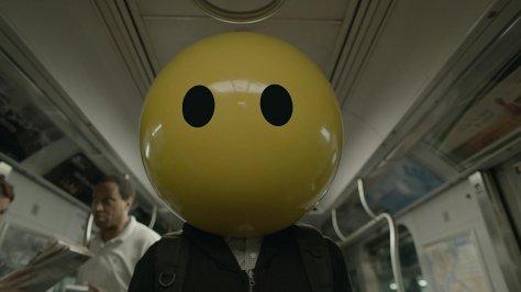 Mr. Robot, eps3.1_undo.gz 04