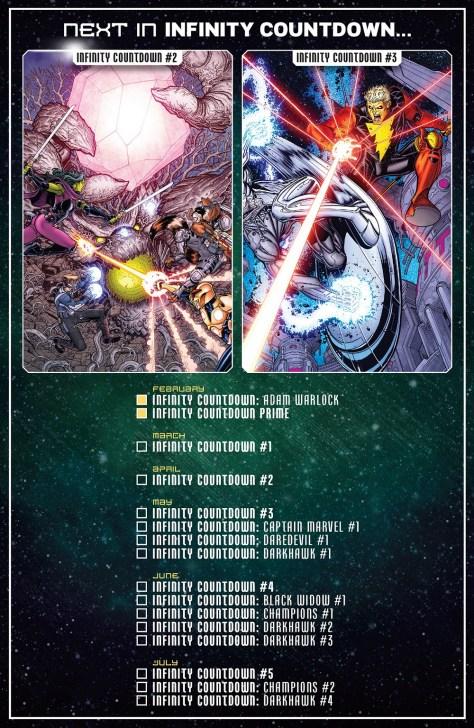 Infinity-Countdown-Checklist-2