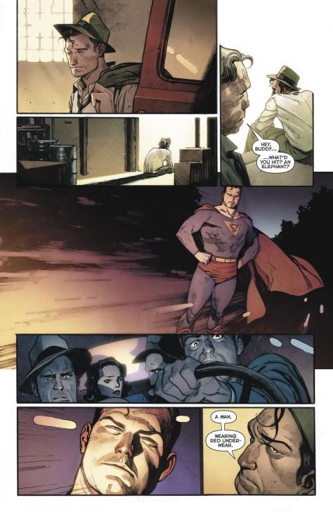 Action Comics (2016-) 1000-050