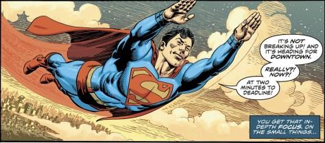 Action Comics (2016-) 1000-067
