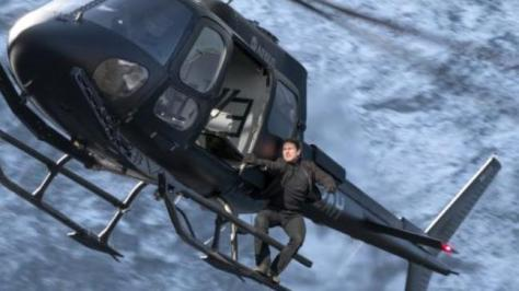 Mission_Impossible_-_FALLOUT_-_Official_Still