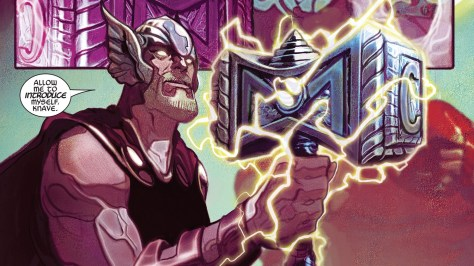 Thor 001-011 - 01