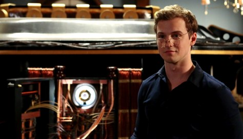 time-after-time-freddie-stroma-2