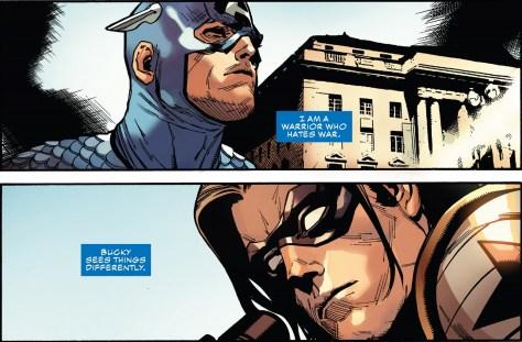Captain America (2018-) 001-014