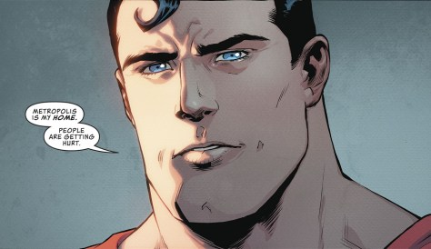 Action Comics (2016-) 1001-011