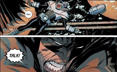 Batman (2016-) 051-004