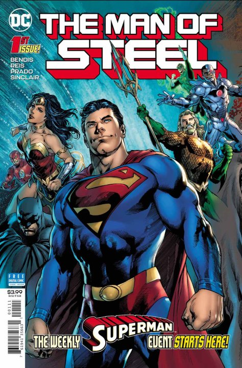Man-of-Steel-1-cover