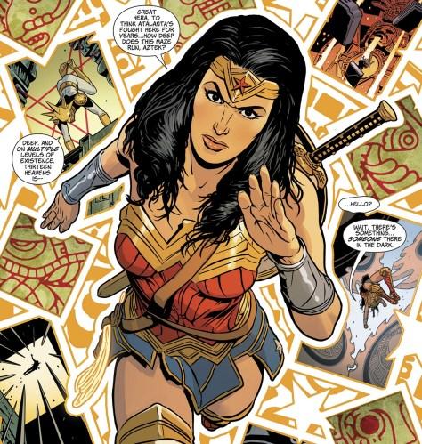 Wonder Woman (2016-) 052-012
