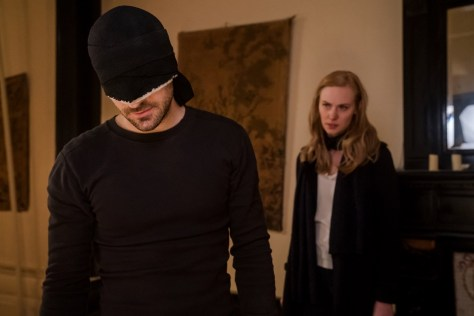 daredevil-season-3-image-1