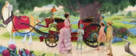 Mary Poppins Returns 018