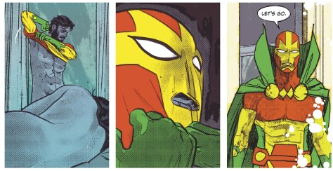 Mister Miracle (2017-) 005-022