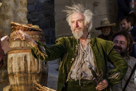 The Man Who Killed Don Quixote 007