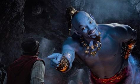 Aladdin52