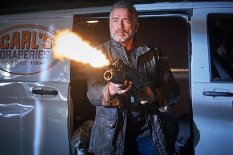 Terminator Dark Fate 010