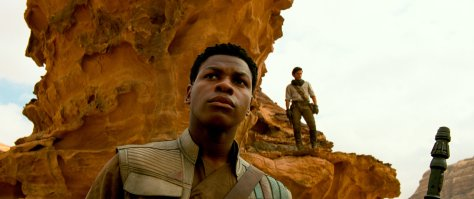 Star Wars - The Rise of Skywalker 012