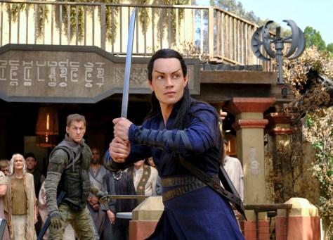 104-elnor-sword