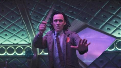 Loki103_0789