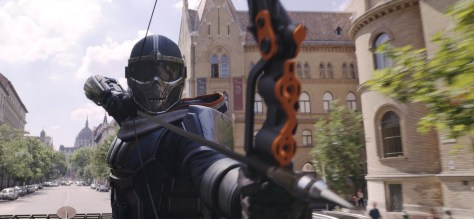 Black Widow 009