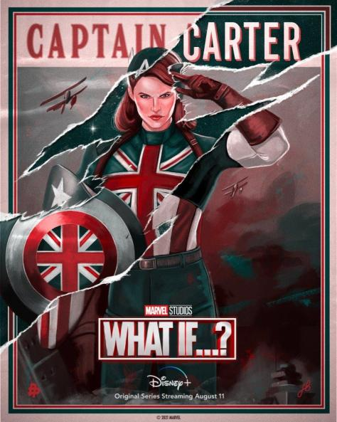 what-if-carter-poster