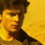 """Smallville Review: """"Kandor"""""""