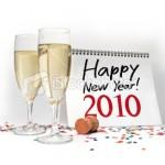 Happy New Year From Multiversity Comics!