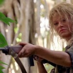 "LOST – 6×03 – ""What Kate Does"""