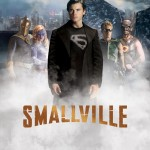 "Smallville Review: ""Absolute Justice"""