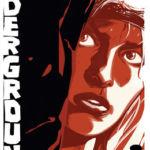 Advance Review: Underground #5