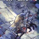 Advance Review: Kill Shakespeare #1