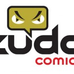 "Zuda Weekly: ""Important Site Changes"""