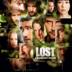 LOST In Review – Season 3