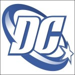 A Crisis of Chronology: An Intro to DC