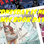 WINCBD! – Gil's Stack (7-14-10)